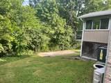 4015 Tomahawk Circle Nw - Photo 46