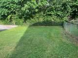 4015 Tomahawk Circle Nw - Photo 49