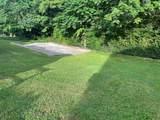 4015 Tomahawk Circle Nw - Photo 50