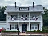 422 Tennessee Avenue - Photo 4
