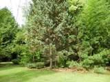 200 Bent Tree Drive Nw - Photo 46