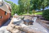1520 Rockland  Court Nw - Photo 30