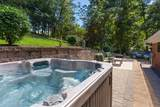 1520 Rockland  Court Nw - Photo 32