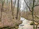 0 County Road 470 - Photo 1