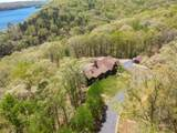 275 Wind Chase Trail - Photo 64