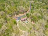 275 Wind Chase Trail - Photo 68