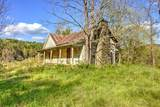 1798 Rafter Road - Photo 41