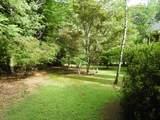 200 Bent Tree Drive Nw - Photo 41