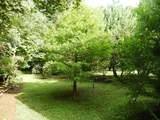 200 Bent Tree Drive Nw - Photo 43