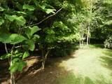 200 Bent Tree Drive Nw - Photo 44