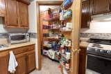 1530 Armstrong Ferry Road - Photo 32