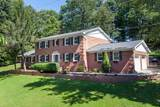 1520 Rockland  Court Nw - Photo 1