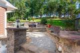 1520 Rockland  Court Nw - Photo 28