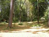 414 Guille Street - Photo 10