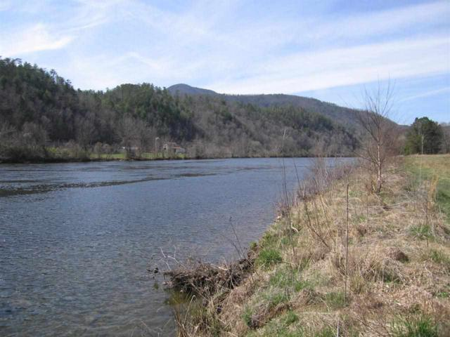 Lot 40 Morning Dunn Dr., Reliance, TN 37369 (#20141445) :: Billy Houston Group