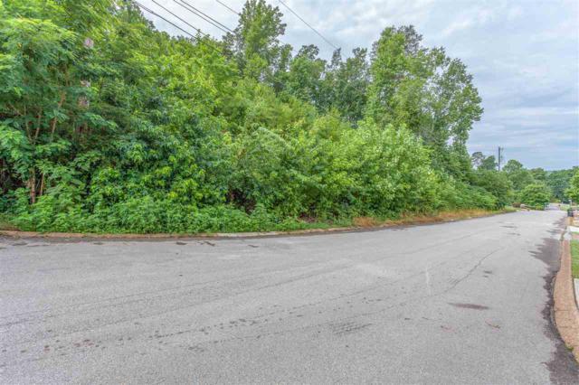 2810 Beaver Run Lane, Ooltewah, TN 37363 (#20164062) :: Billy Houston Group