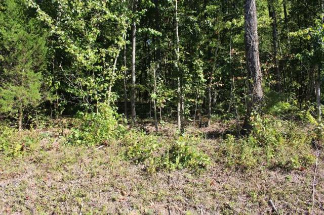 Lot 8 Rabbit Valley Rd Nw, Cleveland, TN 37312 (#20165787) :: Billy Houston Group
