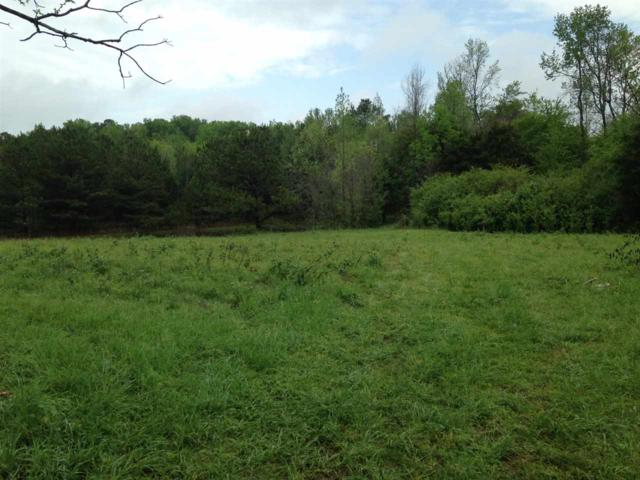 Lot 2 Whisperwood Trail NE, Cleveland, TN 37312 (#20172296) :: Billy Houston Group