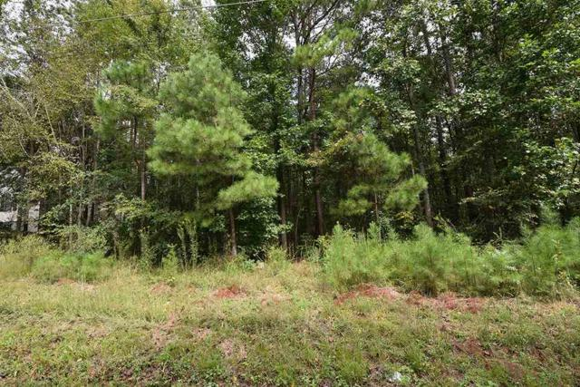 Lot 69 Green Shadow Road SE, Cleveland, TN 37323 (MLS #20175198) :: The Mark Hite Team