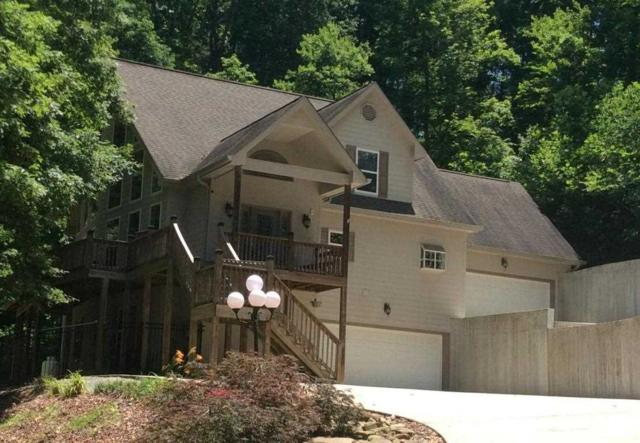 13336 Mcgill Rd, Soddy Daisy, TN 37379 (MLS #20175854) :: The Mark Hite Team