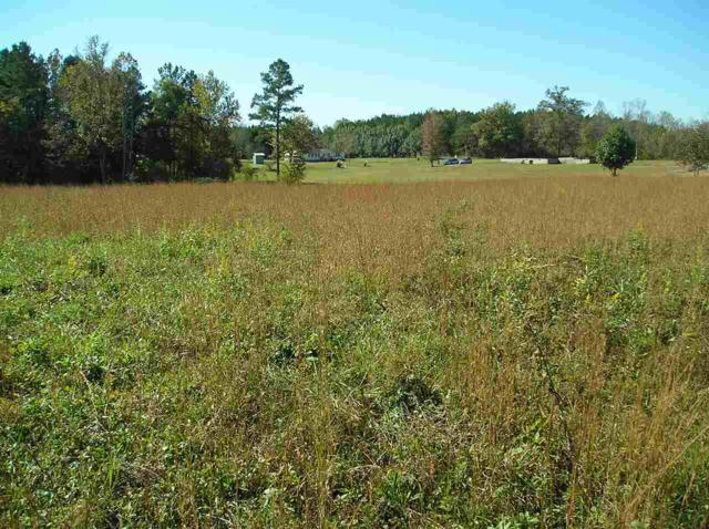 Lot 59 County Road 195, Athens, TN 37303 (#20175954) :: Billy Houston Group