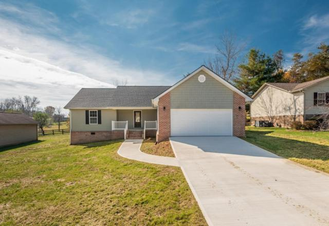 97 Russell Lane, Crossville, TN 38555 (#20176318) :: Billy Houston Group