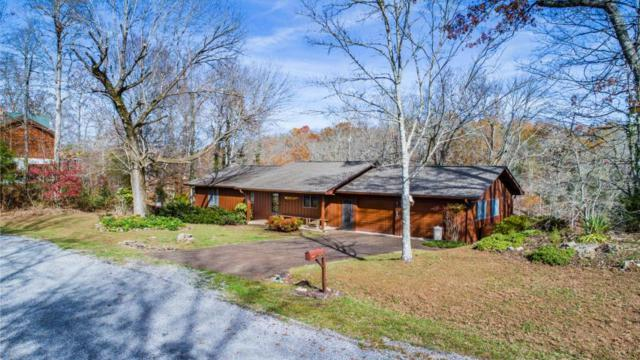 698 Red Cloud Lane, Ten Mile, TN 37880 (MLS #20176505) :: The Mark Hite Team