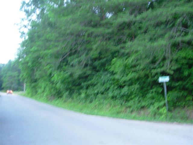 1395 Dry Fork Valley Road, Ten Mile, TN 37880 (MLS #20176971) :: The Edrington Team