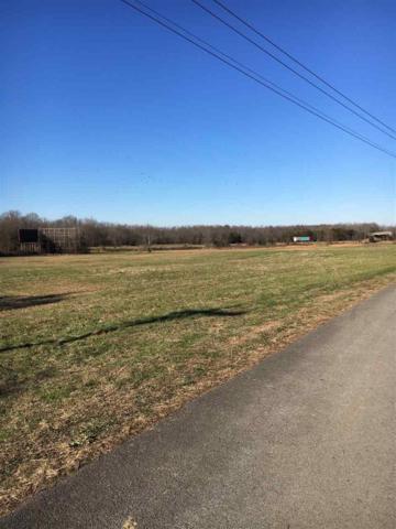 Cedar Valley, Sweetwater, TN 37874 (#20180330) :: Billy Houston Group