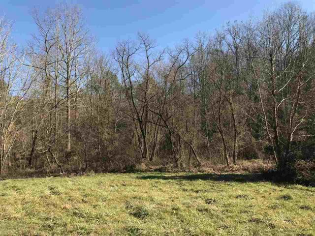 12.74 Acres Doe Run NE, Charleston, TN 37310 (MLS #20180414) :: The Mark Hite Team
