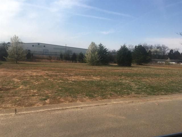 Lot 4,5,6 Frazier Park Drive, Cleveland, TN 37311 (#20181222) :: Billy Houston Group