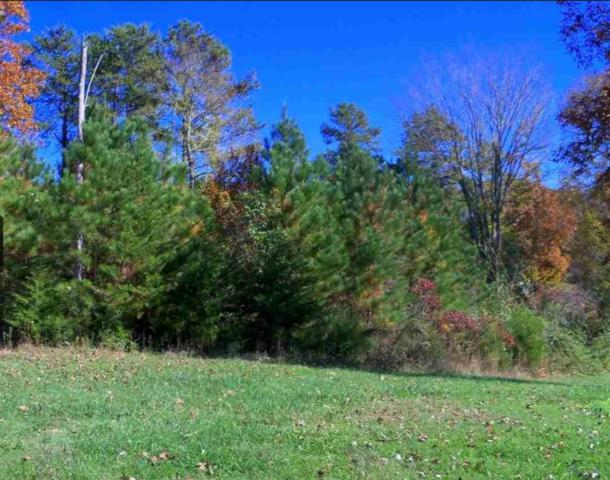 Lot 41 Covenant Dr, Cleveland, TN 37323 (#20181580) :: Billy Houston Group