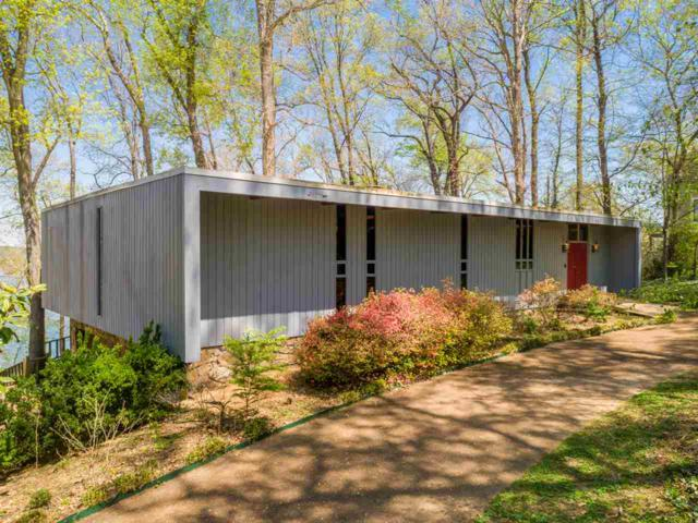 6522 Waconda Pointe Road, Harrison, TN 37341 (MLS #20182121) :: The Mark Hite Team