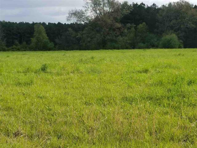Lot 6 Valley Dr SE, Cleveland, TN 37323 (MLS #20182145) :: The Mark Hite Team