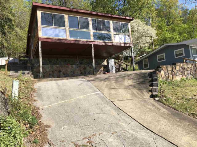 6046 Lynn Road, Harrison, TN 37341 (#20182365) :: Billy Houston Group