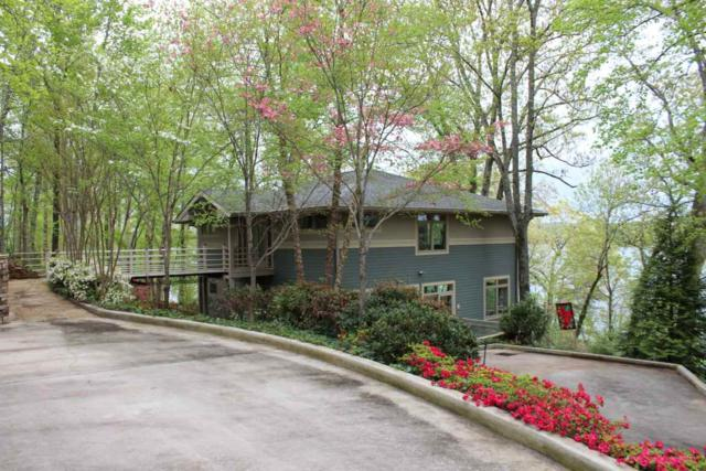 125 Nancy Point, Spring City, TN 37381 (#20182372) :: Billy Houston Group