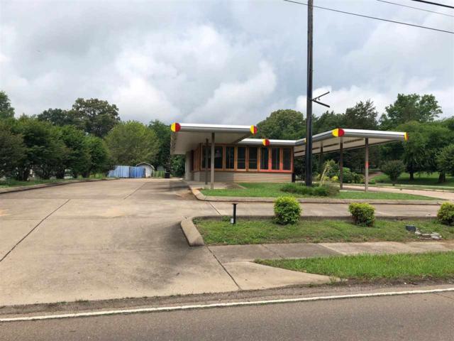 8871 Hiwassee Street, Charleston, TN 37310 (MLS #20183180) :: The Mark Hite Team