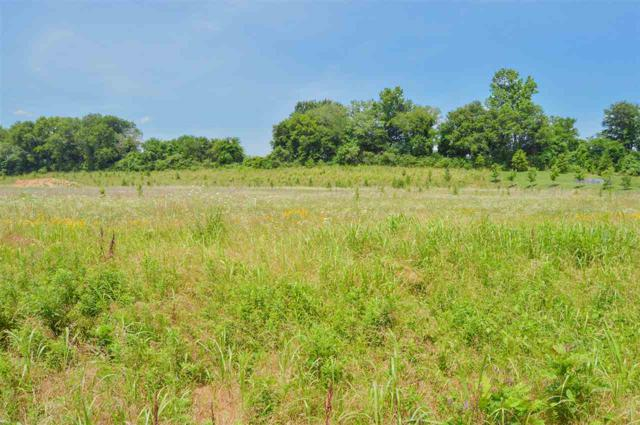 Lot 4 Candies Creek Commons, Cleveland, TN 37312 (#20183387) :: Billy Houston Group