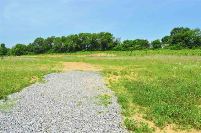 Lot 6 Candies Creek Commons, Cleveland, TN 37312 (#20183389) :: Billy Houston Group