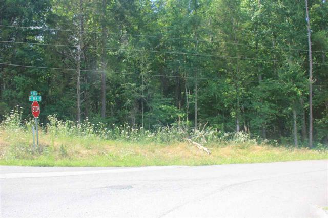 Lot 33 Dean Drive NW, Georgetown, TN 37336 (#20183622) :: Billy Houston Group