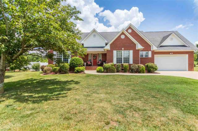 211 Abshire Ln NE, Cleveland, TN 37323 (#20183766) :: Billy Houston Group