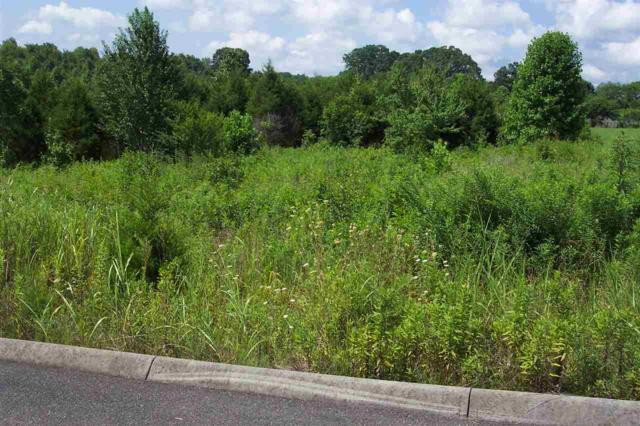 8.32 Acres County Road 750, Athens, TN 37303 (#20184020) :: Billy Houston Group