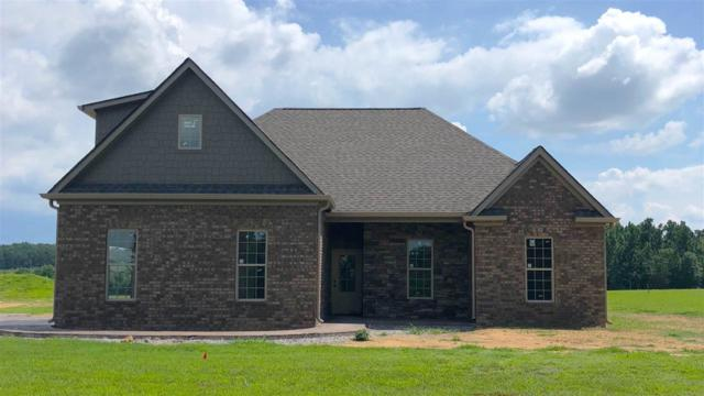 Lot 92 Deer Path Road, Englewood, TN 37329 (#20184230) :: Billy Houston Group