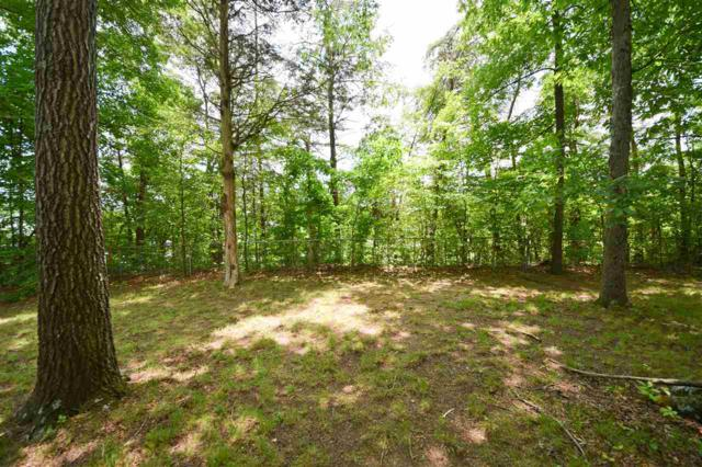 Lot 39 Valley Hills Lane NW, Cleveland, TN 37312 (#20184246) :: Billy Houston Group