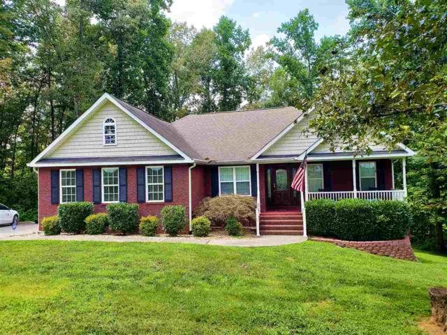 7843 Mouse Creek Rd NW, Cleveland, TN 37312 (#20184282) :: Billy Houston Group