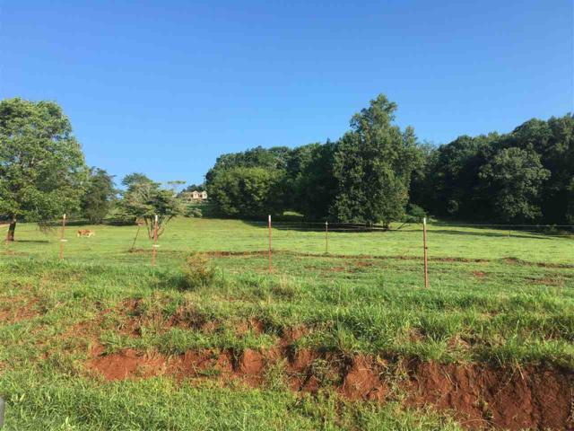 Lot 10 County Road 663, Athens, TN 37303 (MLS #20184435) :: The Mark Hite Team