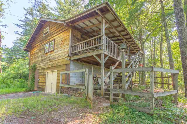 139 Upper Towee Ln, Reliance, TN 37369 (#20184719) :: Billy Houston Group