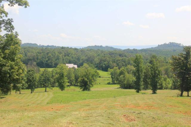 000 County Road 655, Athens, TN 37303 (#20185021) :: Billy Houston Group