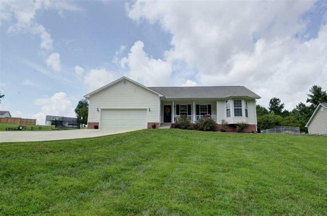 818 Five Points Road, Dayton, TN 37321 (MLS #20185027) :: The Mark Hite Team