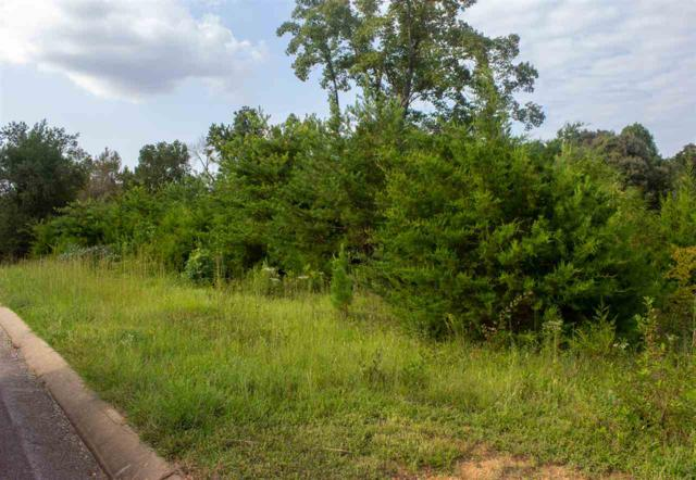 Lot 10 Autumn Woods Drive, Sweetwater, TN 37874 (#20185144) :: Billy Houston Group